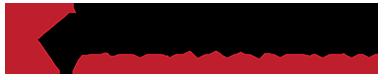 Kenwell Splash Logo